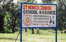 school-sign_220x140