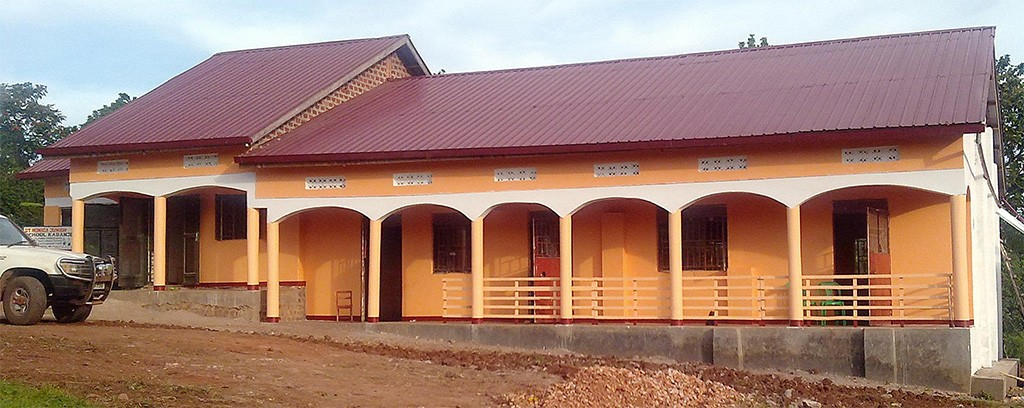 st-monica-school-projekte_header